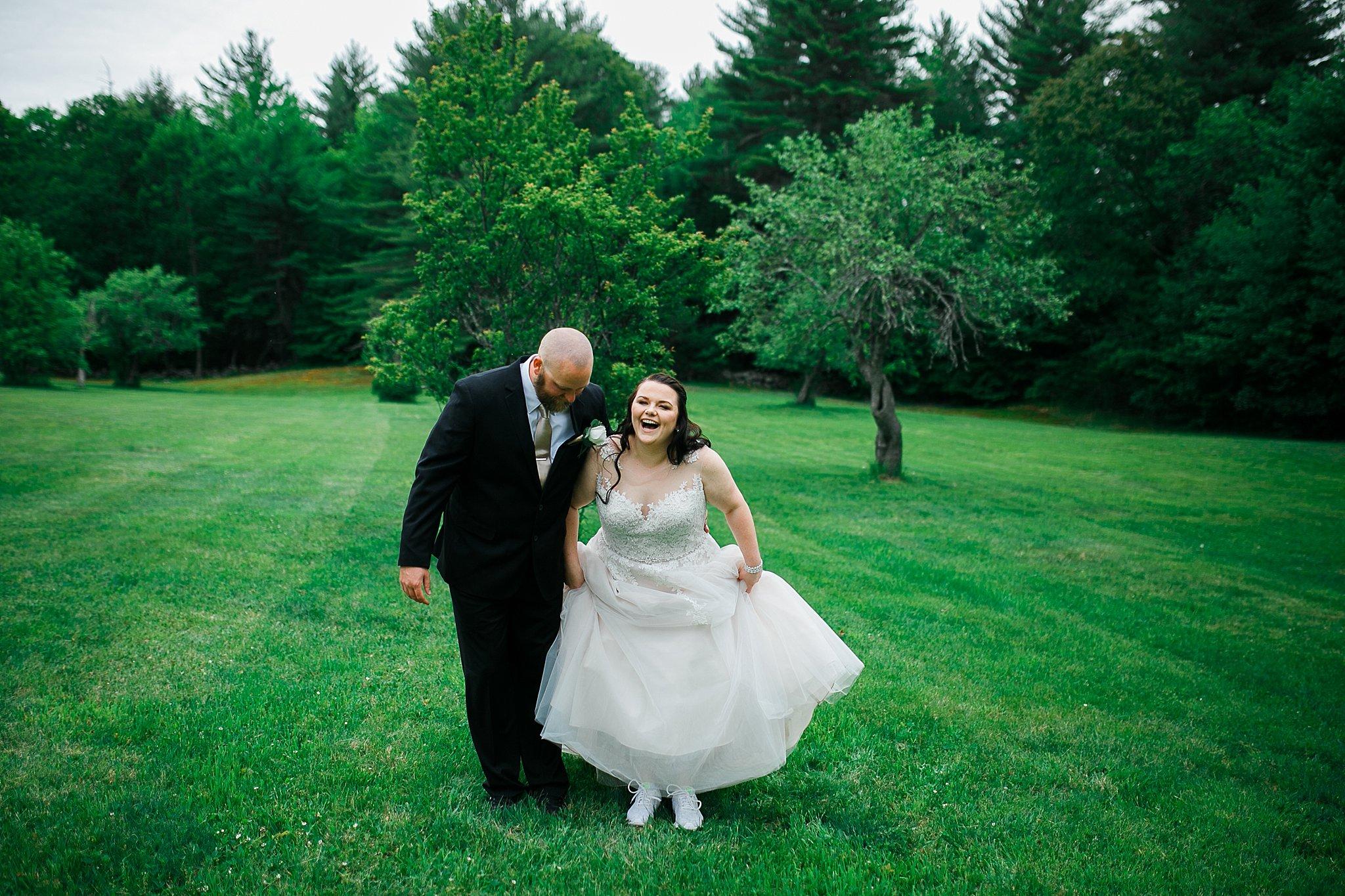 Preserve at Chocorua Tamworth NH Wedding May Wedding New Hampshire Wedding 37.jpg
