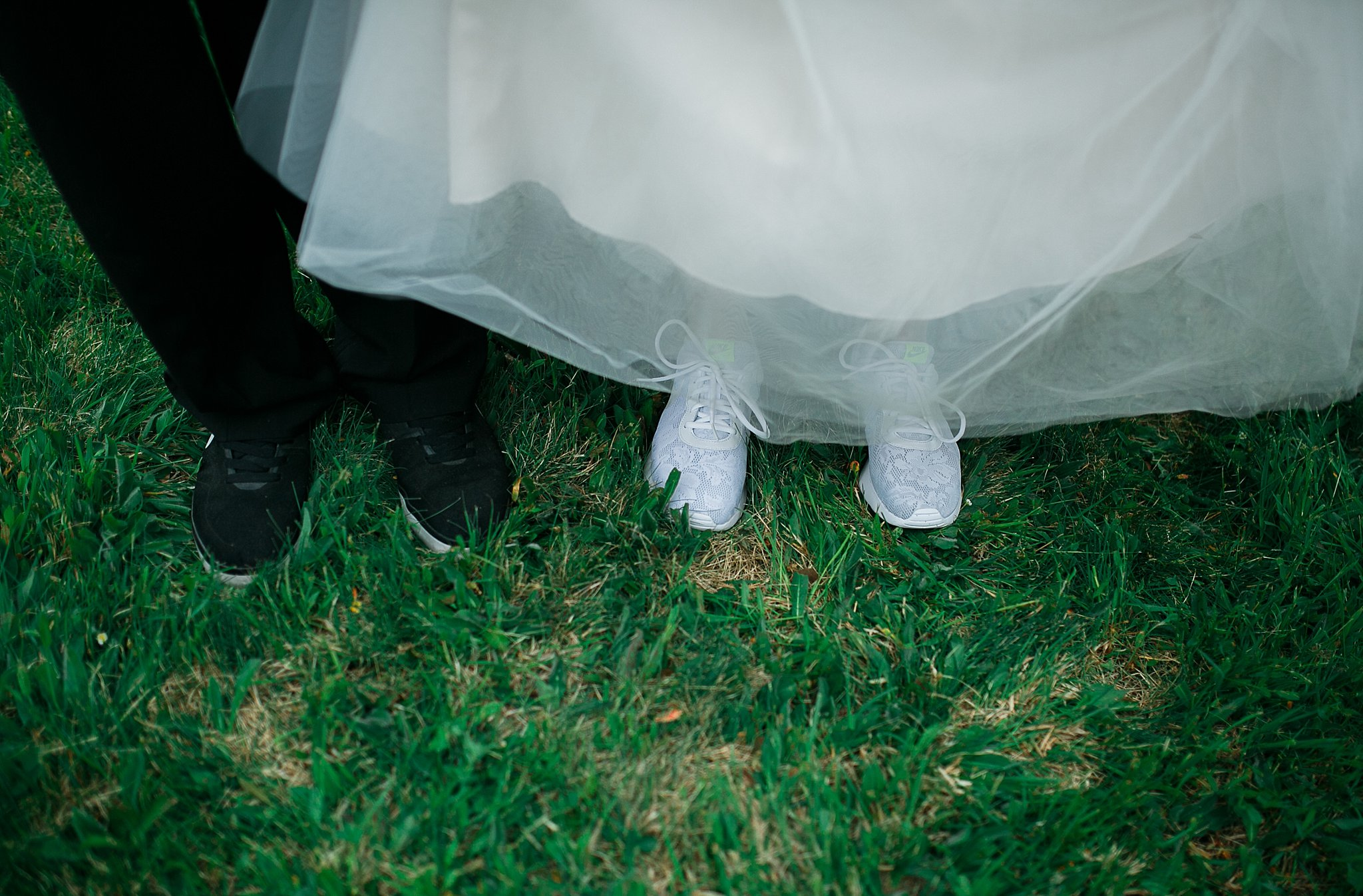 Preserve at Chocorua Tamworth NH Wedding May Wedding New Hampshire Wedding 39.jpg