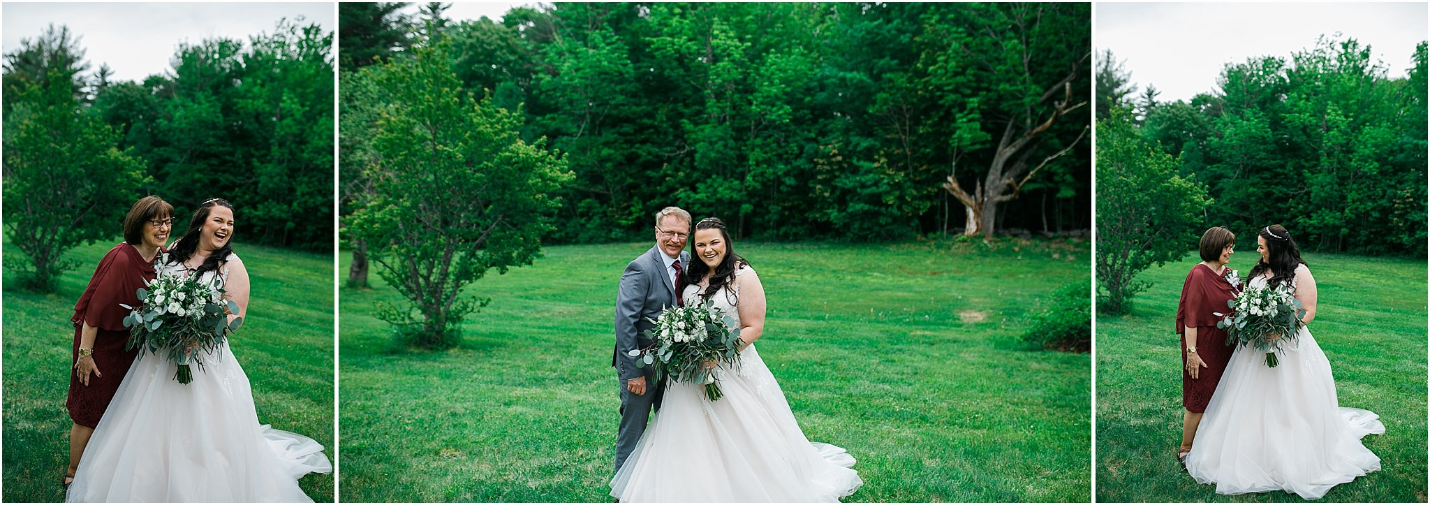 Preserve at Chocorua Tamworth NH Wedding May Wedding New Hampshire Wedding 45.jpg
