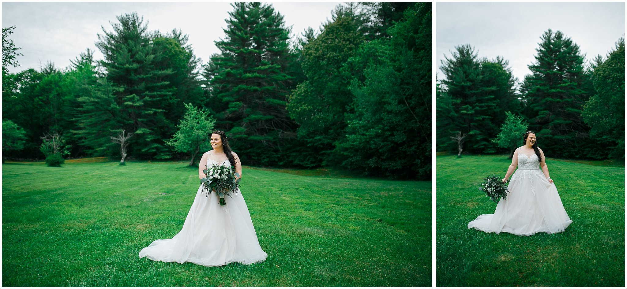 Preserve at Chocorua Tamworth NH Wedding May Wedding New Hampshire Wedding 46.jpg
