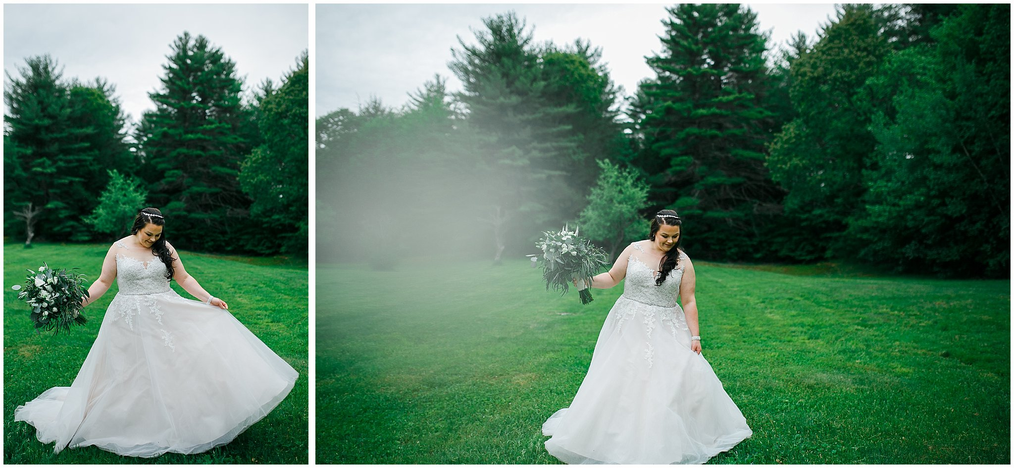 Preserve at Chocorua Tamworth NH Wedding May Wedding New Hampshire Wedding 48.jpg