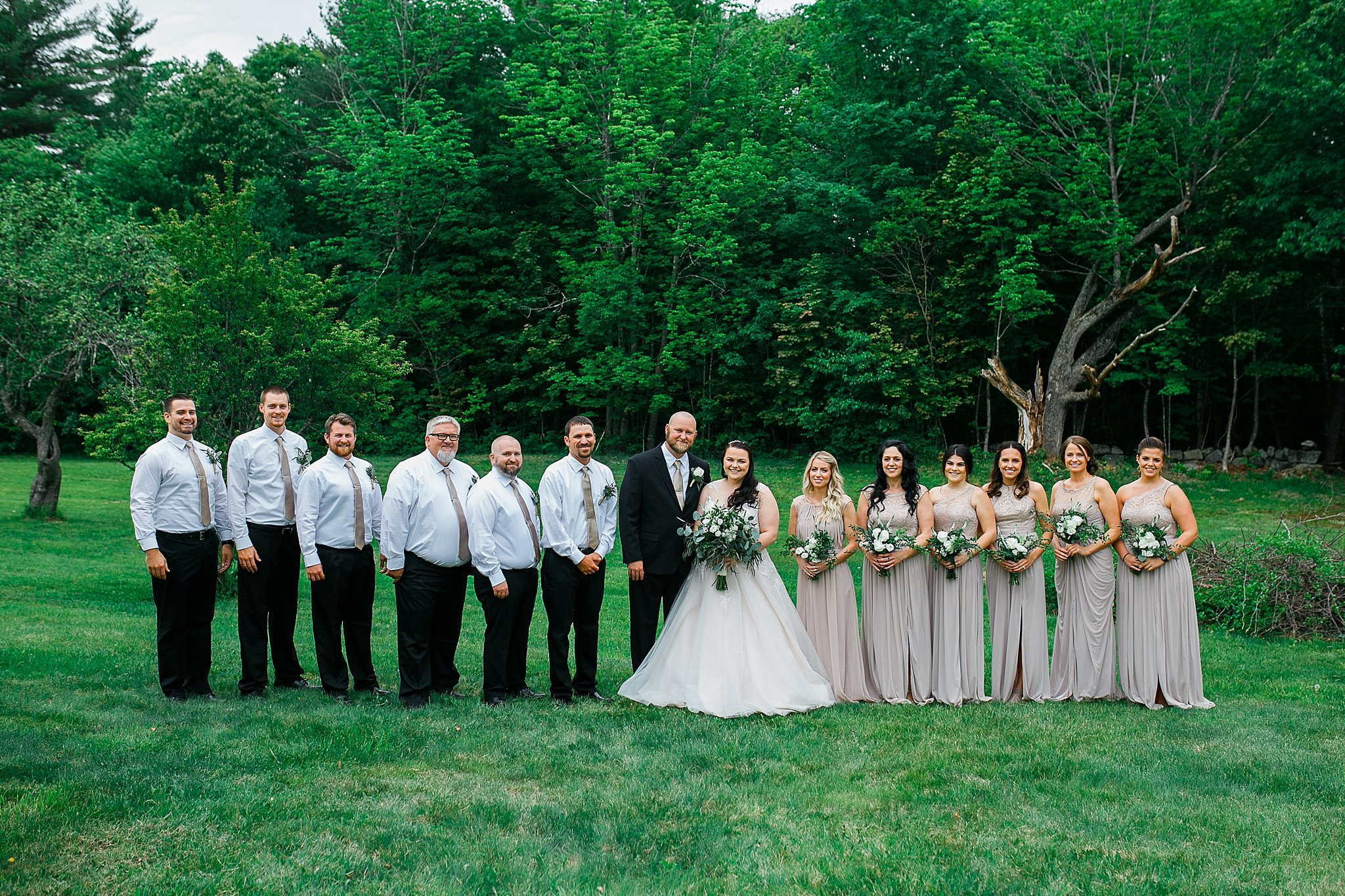 Preserve at Chocorua Tamworth NH Wedding May Wedding New Hampshire Wedding 51.jpg