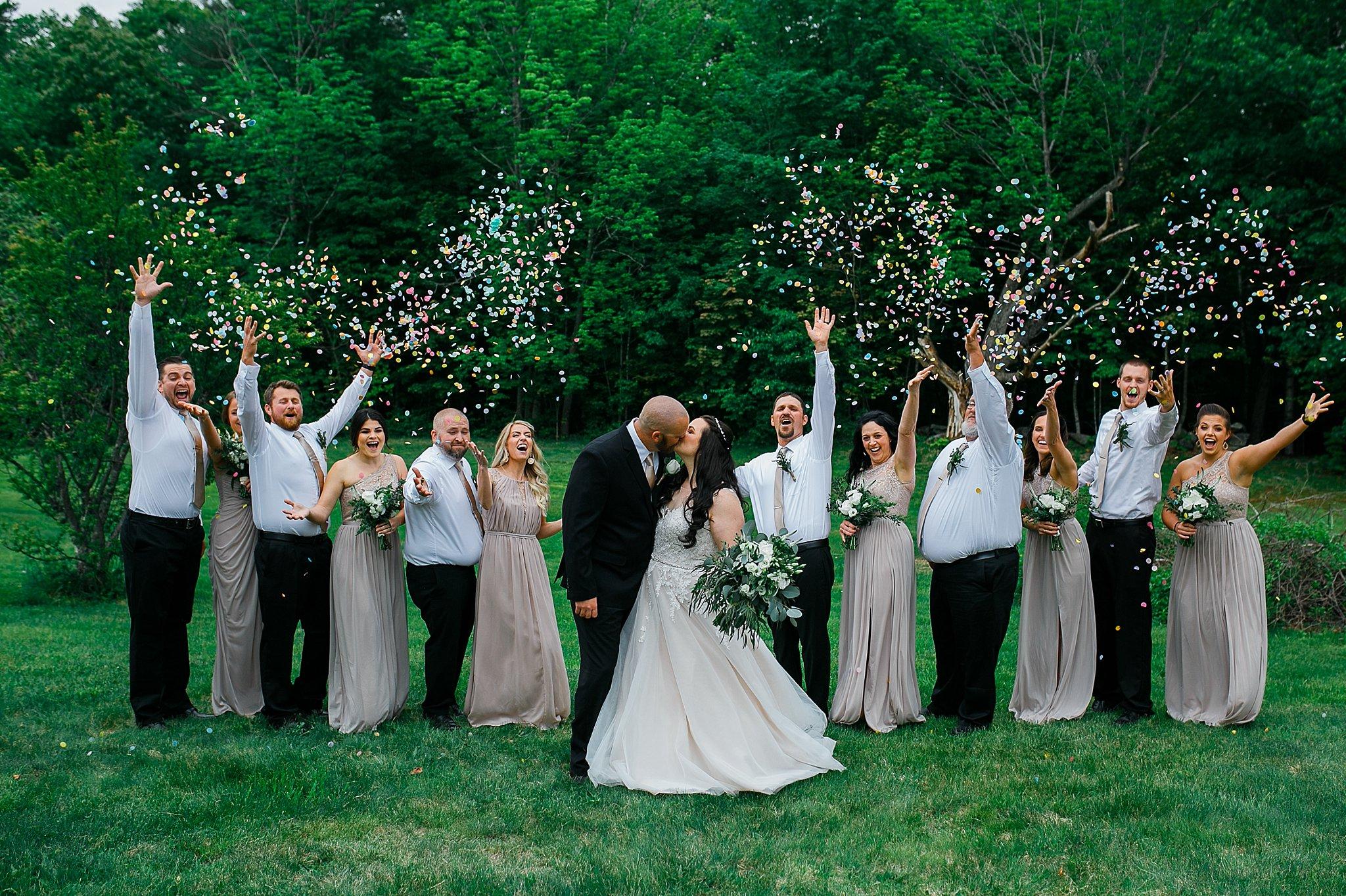 Preserve at Chocorua Tamworth NH Wedding May Wedding New Hampshire Wedding 54.jpg