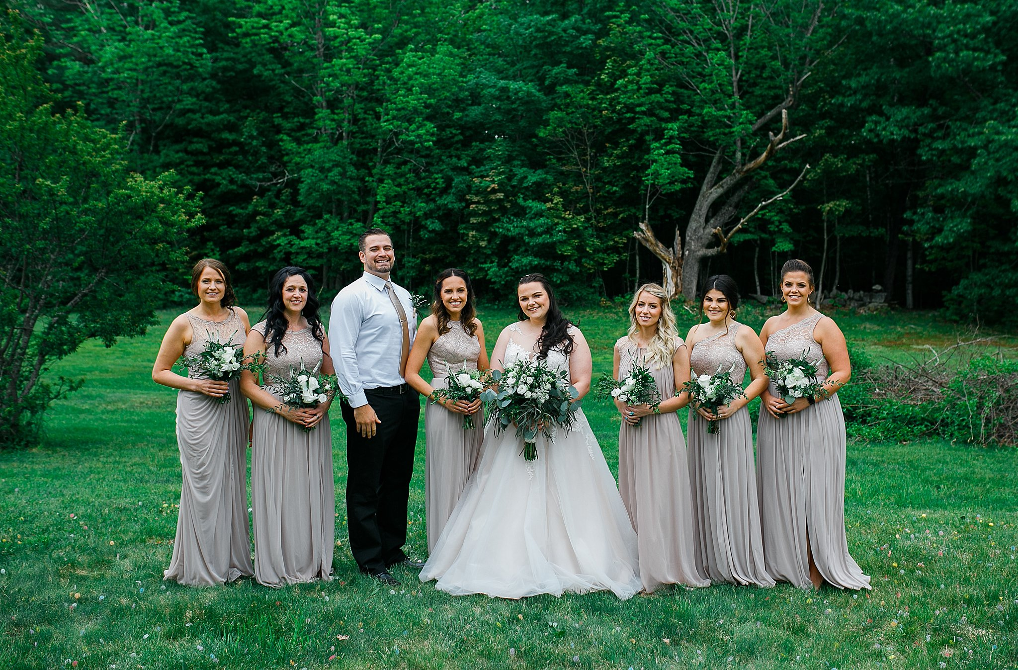 Preserve at Chocorua Tamworth NH Wedding May Wedding New Hampshire Wedding 60.jpg