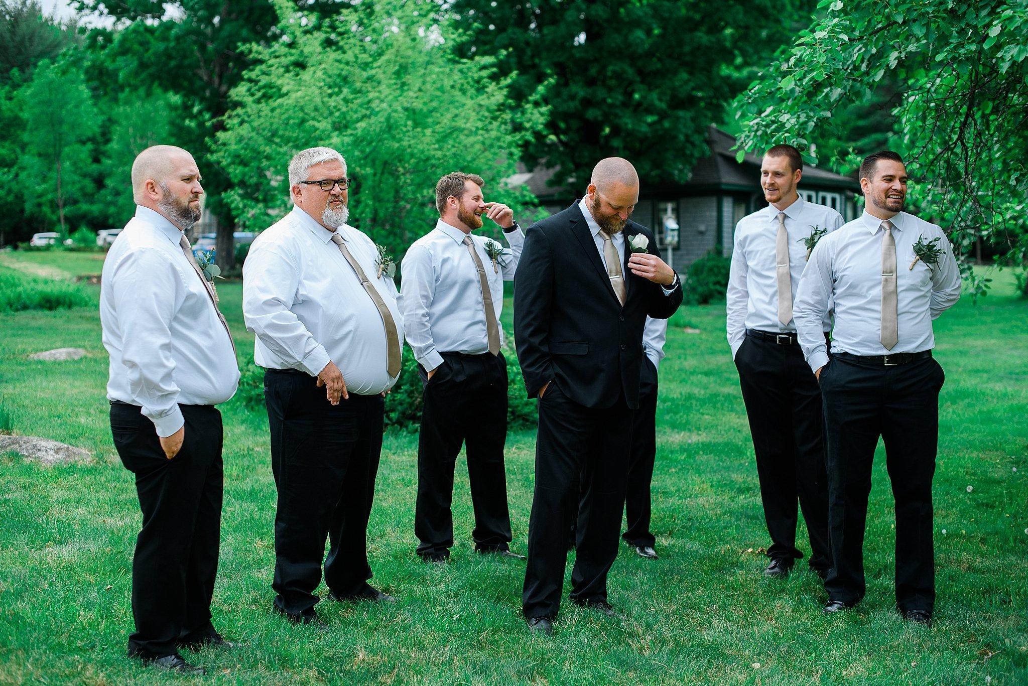 Preserve at Chocorua Tamworth NH Wedding May Wedding New Hampshire Wedding 62.jpg