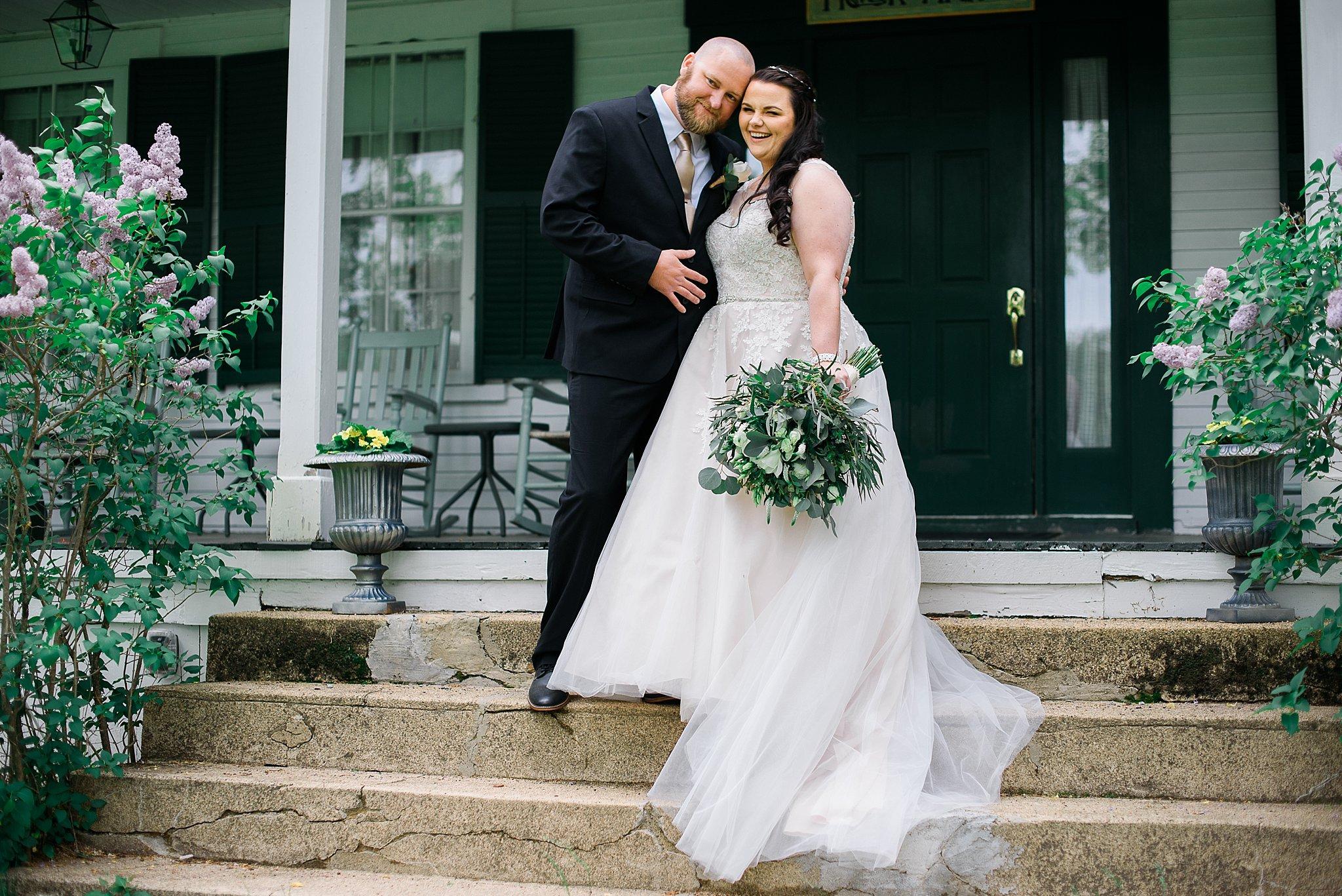 Preserve at Chocorua Tamworth NH Wedding May Wedding New Hampshire Wedding 66.jpg