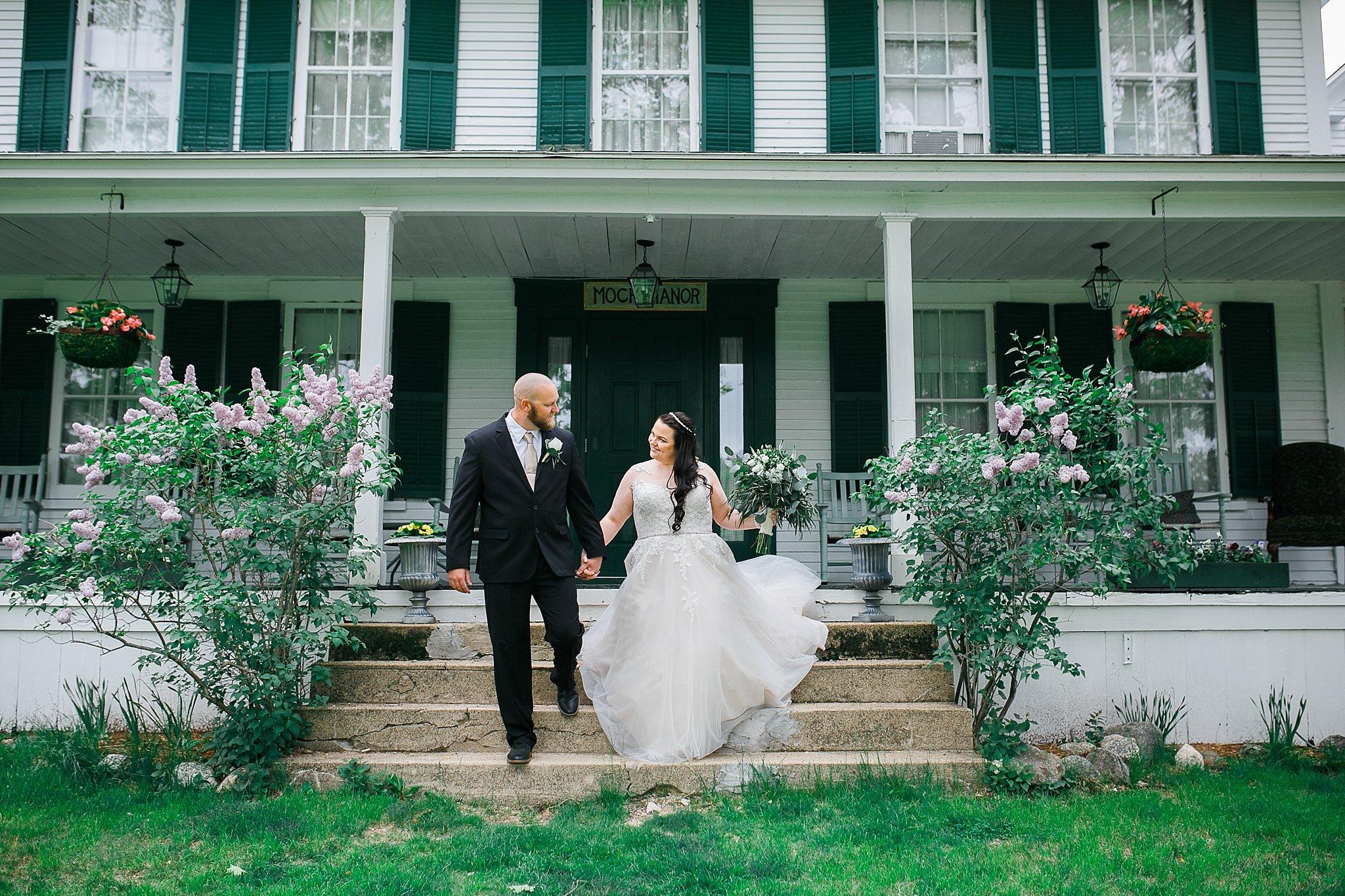 Preserve at Chocorua Tamworth NH Wedding May Wedding New Hampshire Wedding 68.jpg