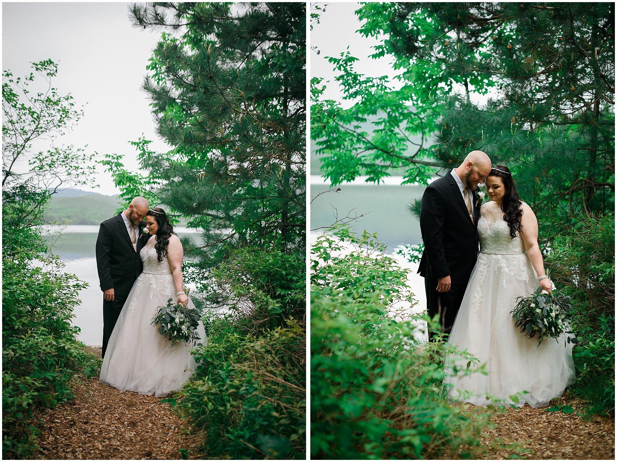 Preserve at Chocorua Tamworth NH Wedding May Wedding New Hampshire Wedding 72.jpg