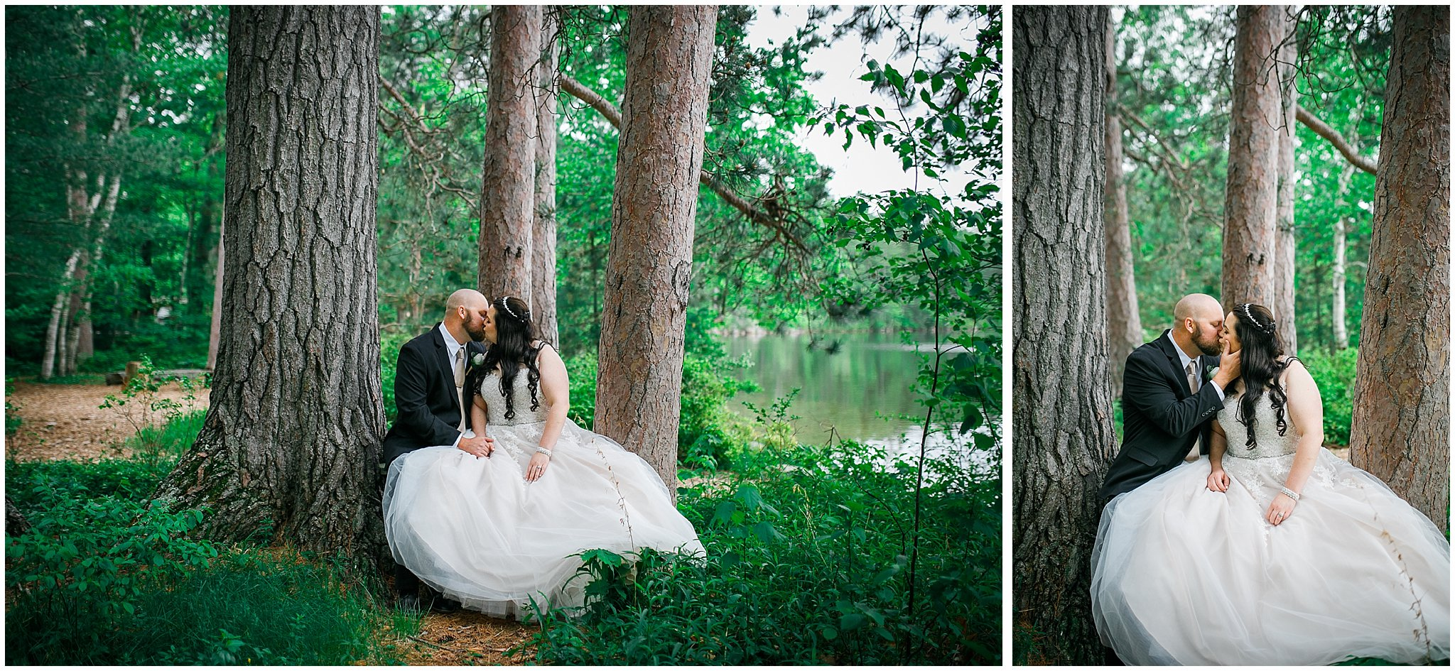 Preserve at Chocorua Tamworth NH Wedding May Wedding New Hampshire Wedding 73.jpg