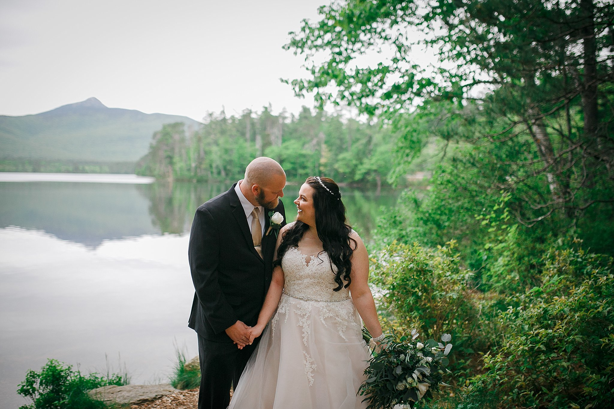 Preserve at Chocorua Tamworth NH Wedding May Wedding New Hampshire Wedding 76.jpg