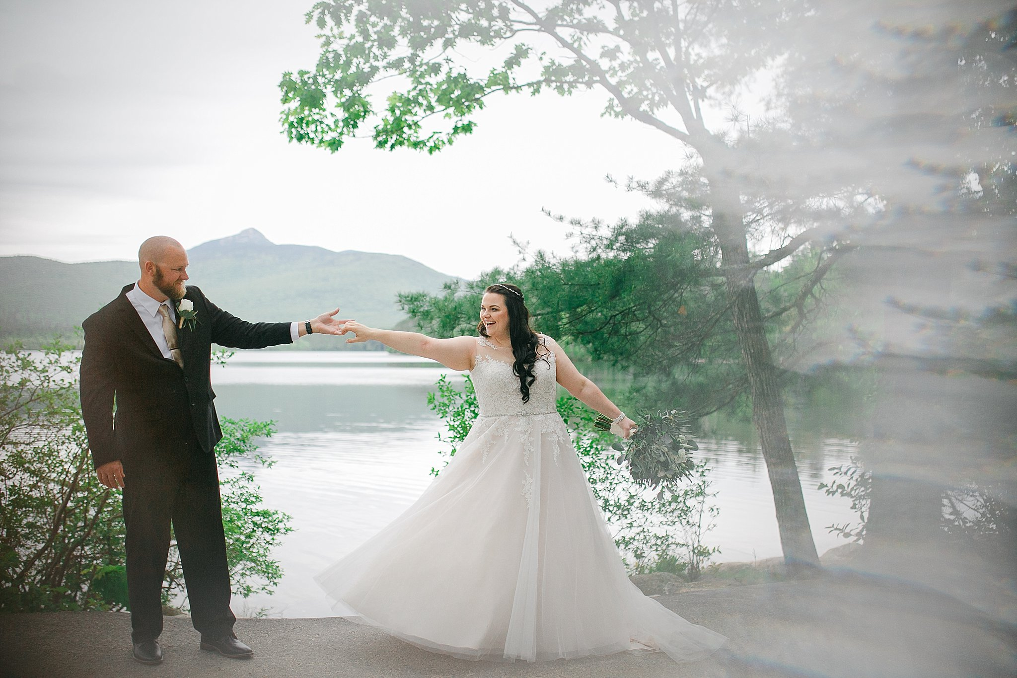 Preserve at Chocorua Tamworth NH Wedding May Wedding New Hampshire Wedding 78.jpg