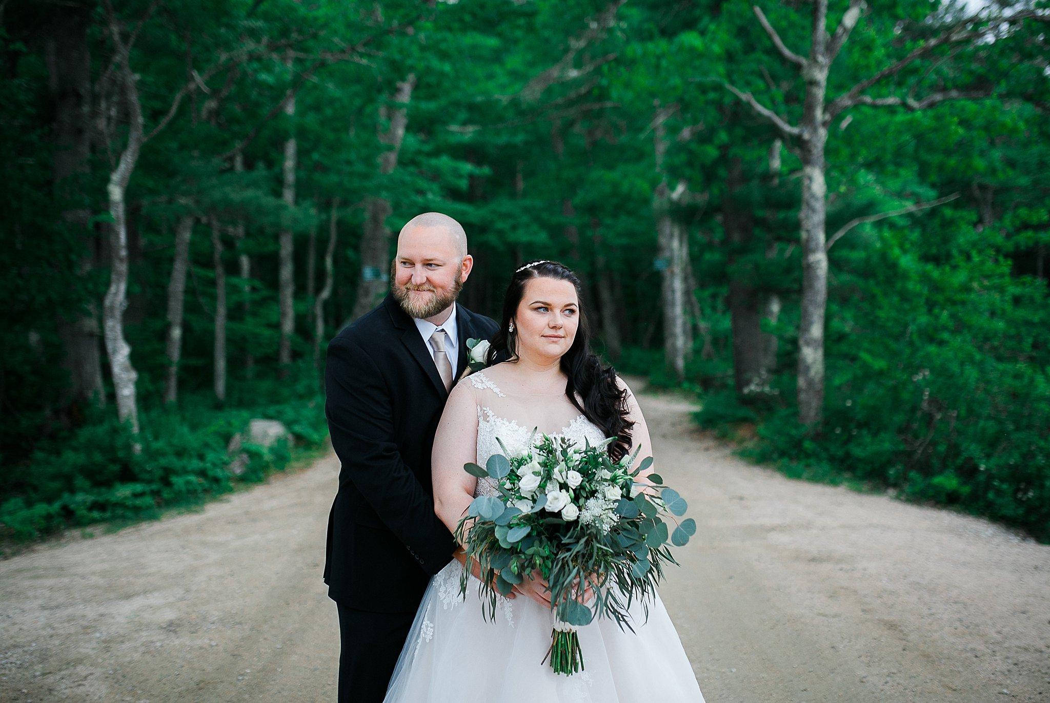 Preserve at Chocorua Tamworth NH Wedding May Wedding New Hampshire Wedding 80.jpg