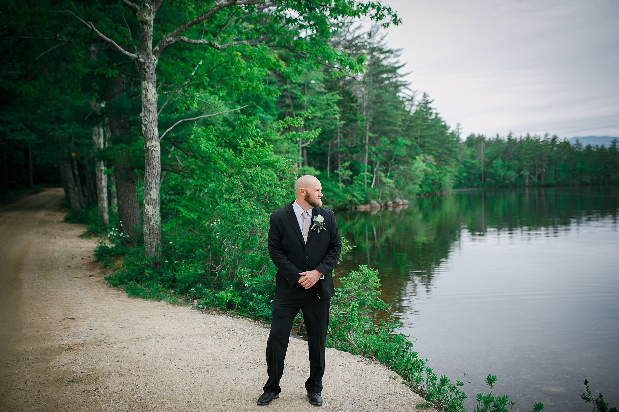 Preserve at Chocorua Tamworth NH Wedding May Wedding New Hampshire Wedding 83.jpg