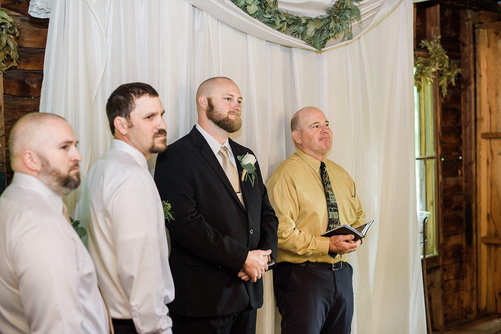 Preserve at Chocorua Tamworth NH Wedding May Wedding New Hampshire Wedding 93.jpg