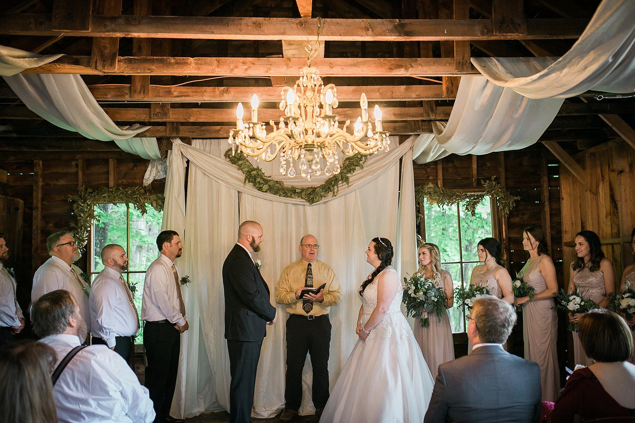 Preserve at Chocorua Tamworth NH Wedding May Wedding New Hampshire Wedding 97.jpg