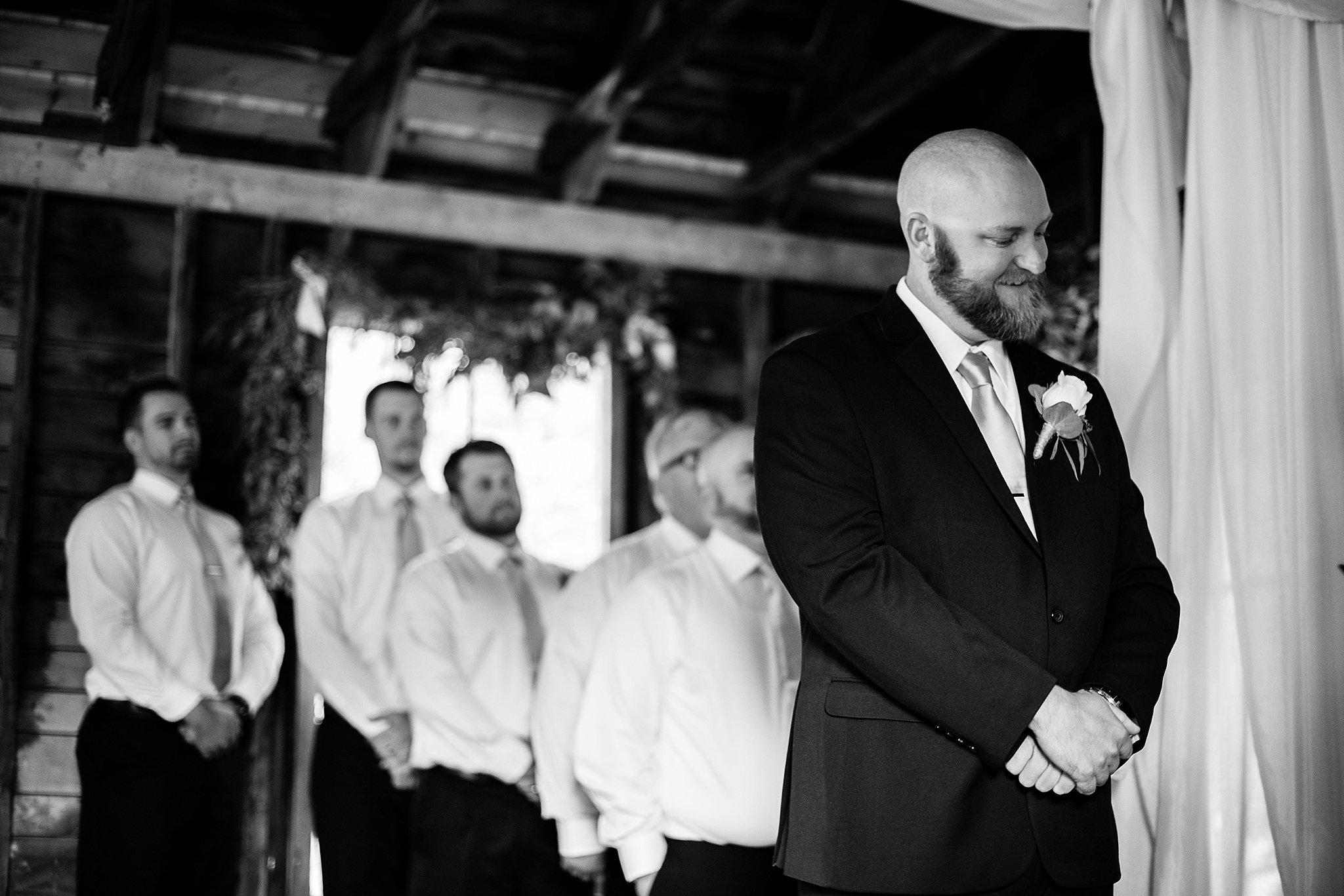 Preserve at Chocorua Tamworth NH Wedding May Wedding New Hampshire Wedding 100.jpg