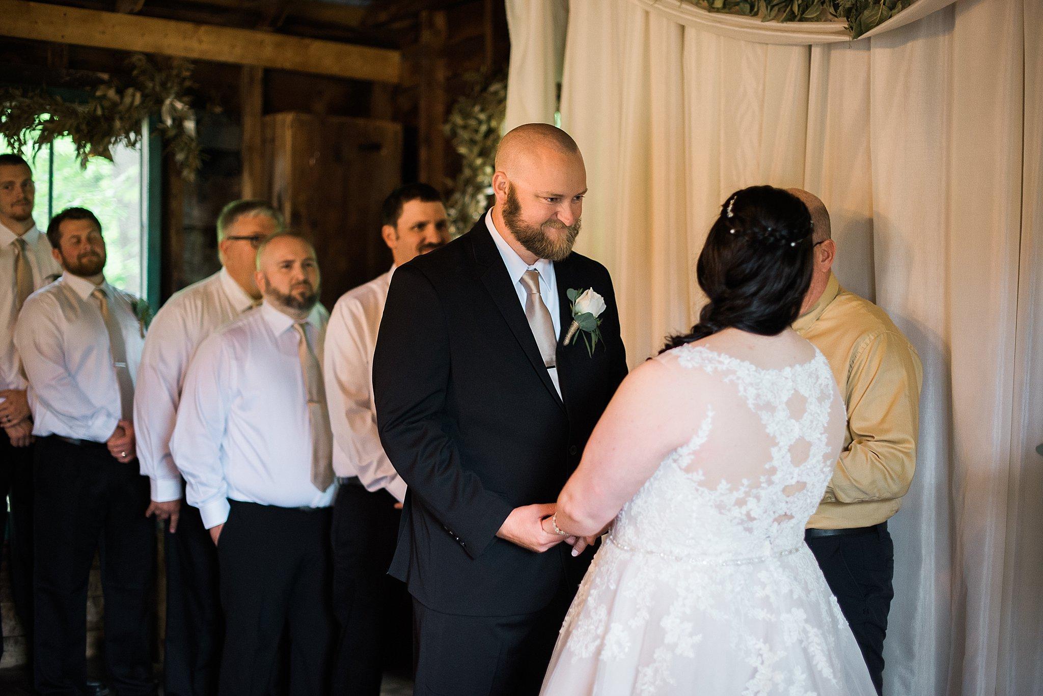 Preserve at Chocorua Tamworth NH Wedding May Wedding New Hampshire Wedding 101.jpg