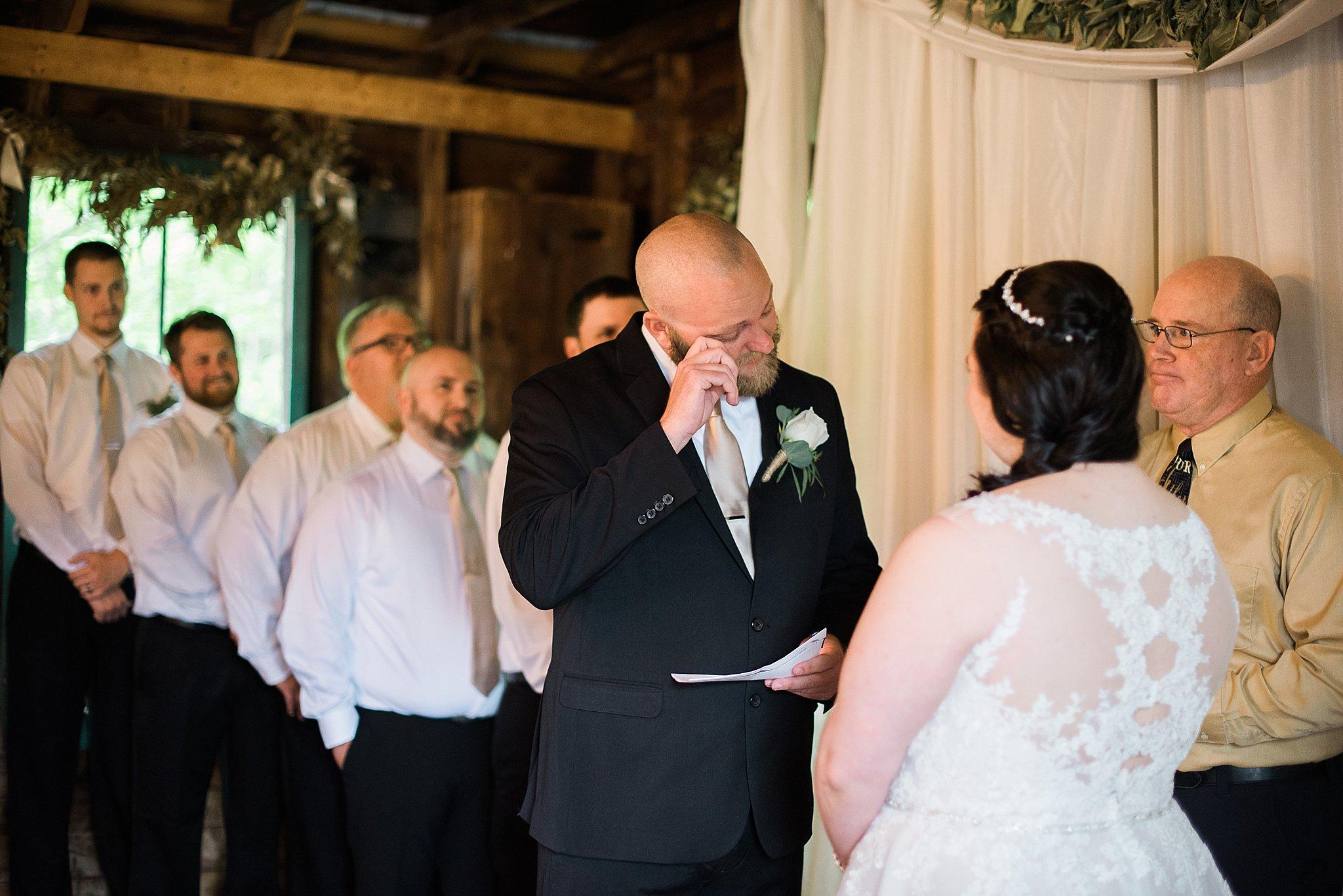 Preserve at Chocorua Tamworth NH Wedding May Wedding New Hampshire Wedding 104.jpg