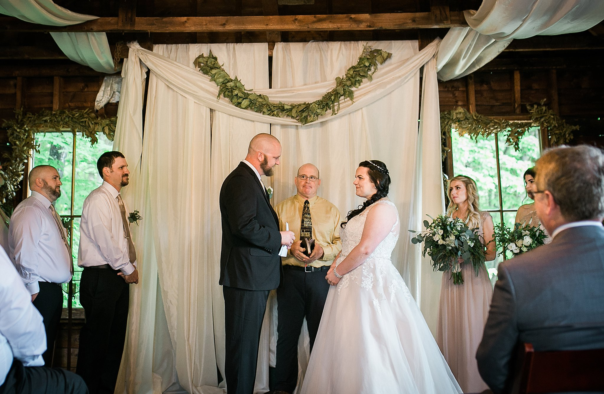 Preserve at Chocorua Tamworth NH Wedding May Wedding New Hampshire Wedding 105.jpg