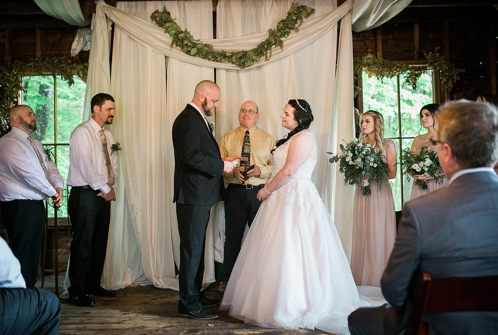 Preserve at Chocorua Tamworth NH Wedding May Wedding New Hampshire Wedding 108.jpg