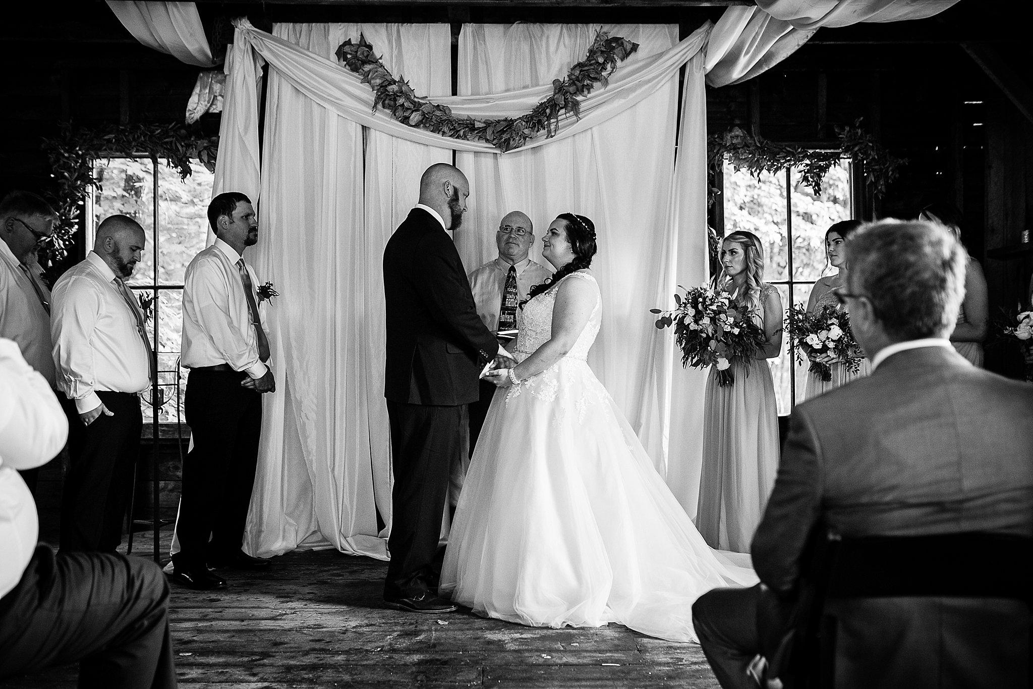 Preserve at Chocorua Tamworth NH Wedding May Wedding New Hampshire Wedding 110.jpg