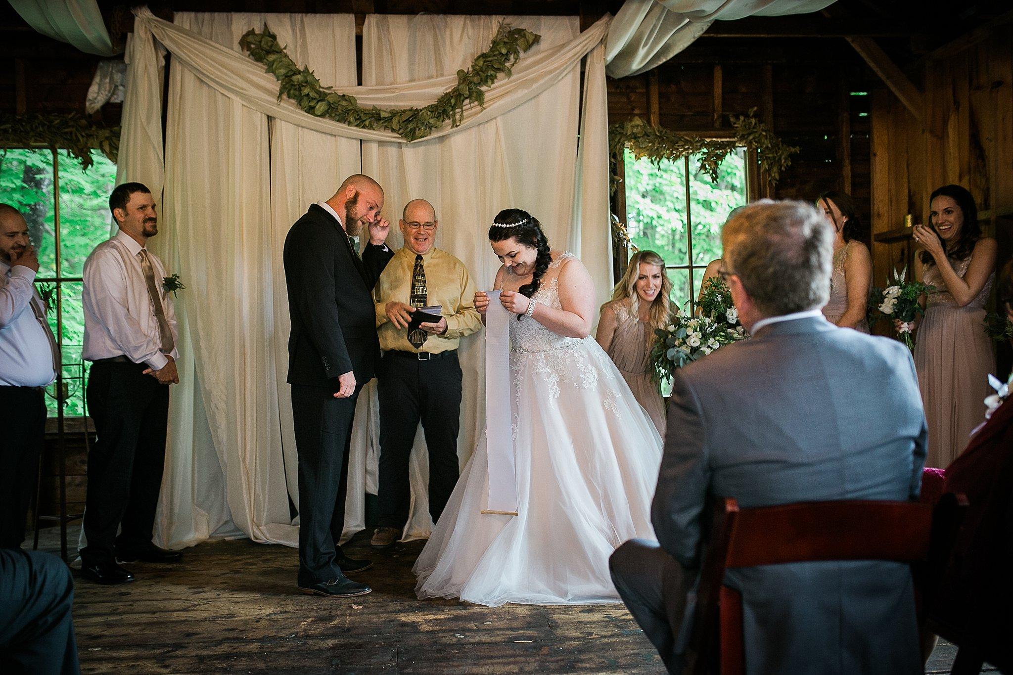 Preserve at Chocorua Tamworth NH Wedding May Wedding New Hampshire Wedding 111.jpg