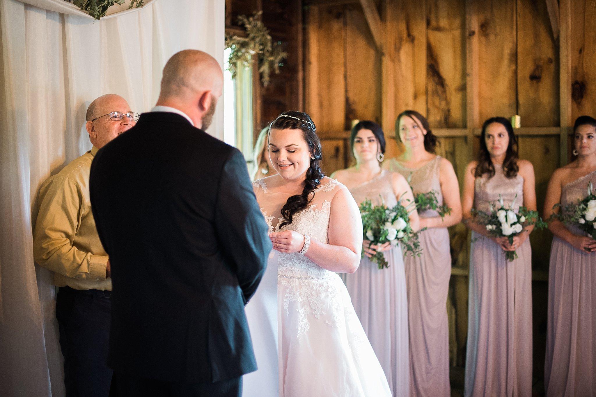 Preserve at Chocorua Tamworth NH Wedding May Wedding New Hampshire Wedding 113.jpg