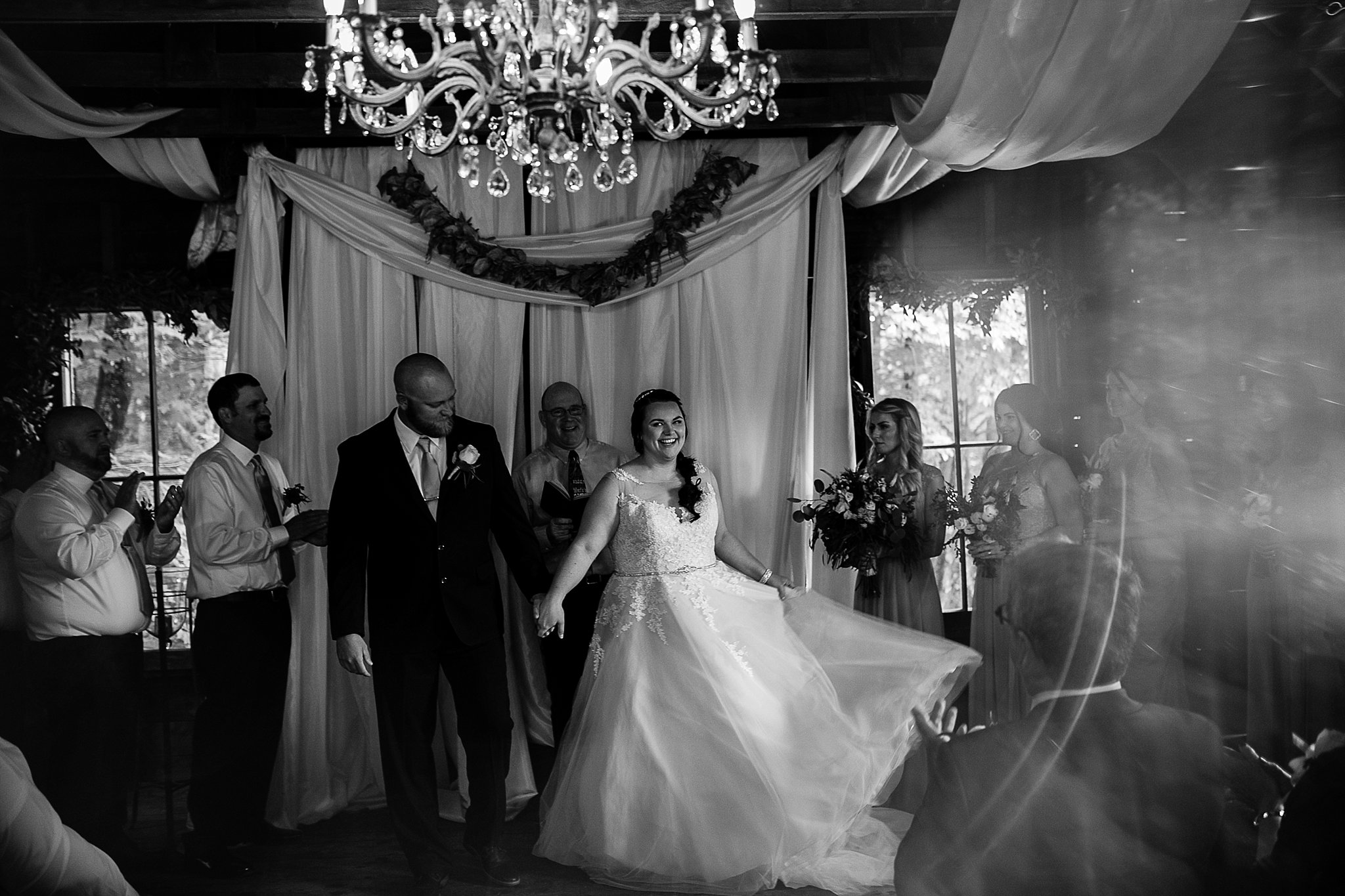 Preserve at Chocorua Tamworth NH Wedding May Wedding New Hampshire Wedding 116.jpg