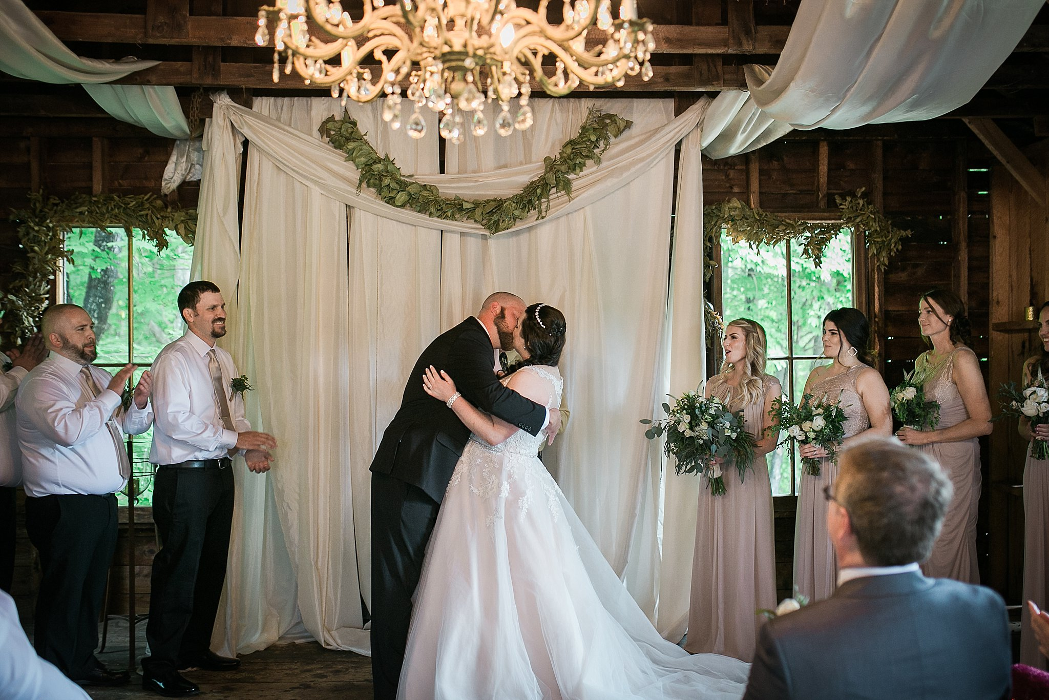 Preserve at Chocorua Tamworth NH Wedding May Wedding New Hampshire Wedding 115.jpg