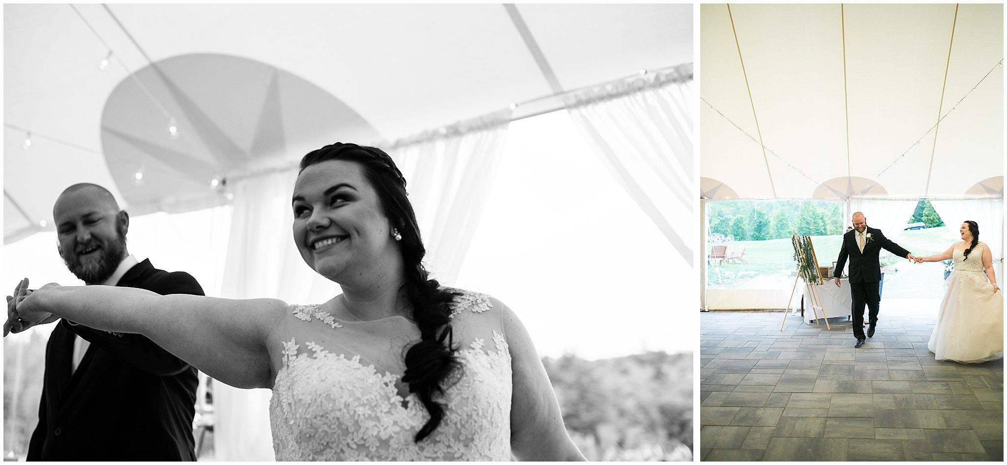 Preserve at Chocorua Tamworth NH Wedding May Wedding New Hampshire Wedding 126.jpg