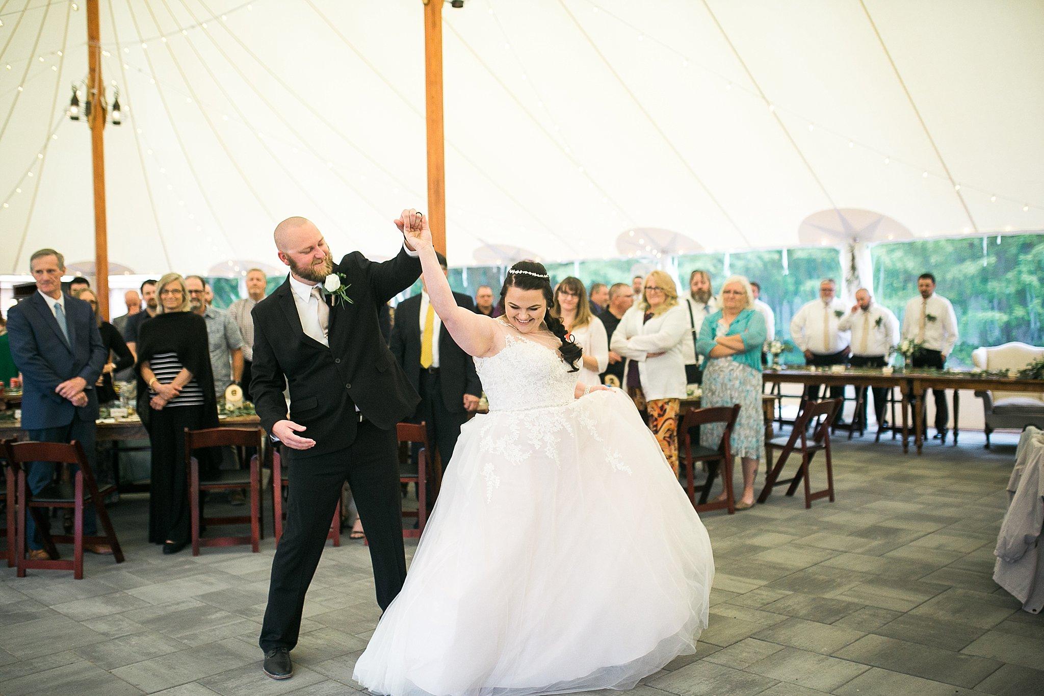 Preserve at Chocorua Tamworth NH Wedding May Wedding New Hampshire Wedding 128.jpg