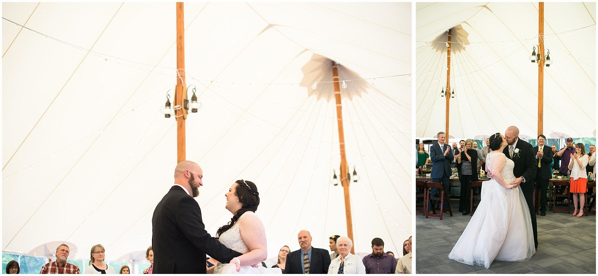 Preserve at Chocorua Tamworth NH Wedding May Wedding New Hampshire Wedding 131.jpg