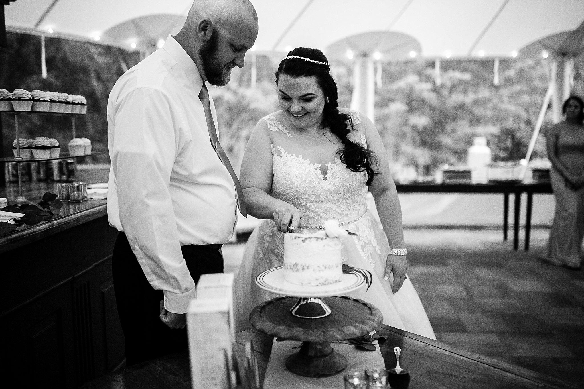 Preserve at Chocorua Tamworth NH Wedding May Wedding New Hampshire Wedding 137.jpg