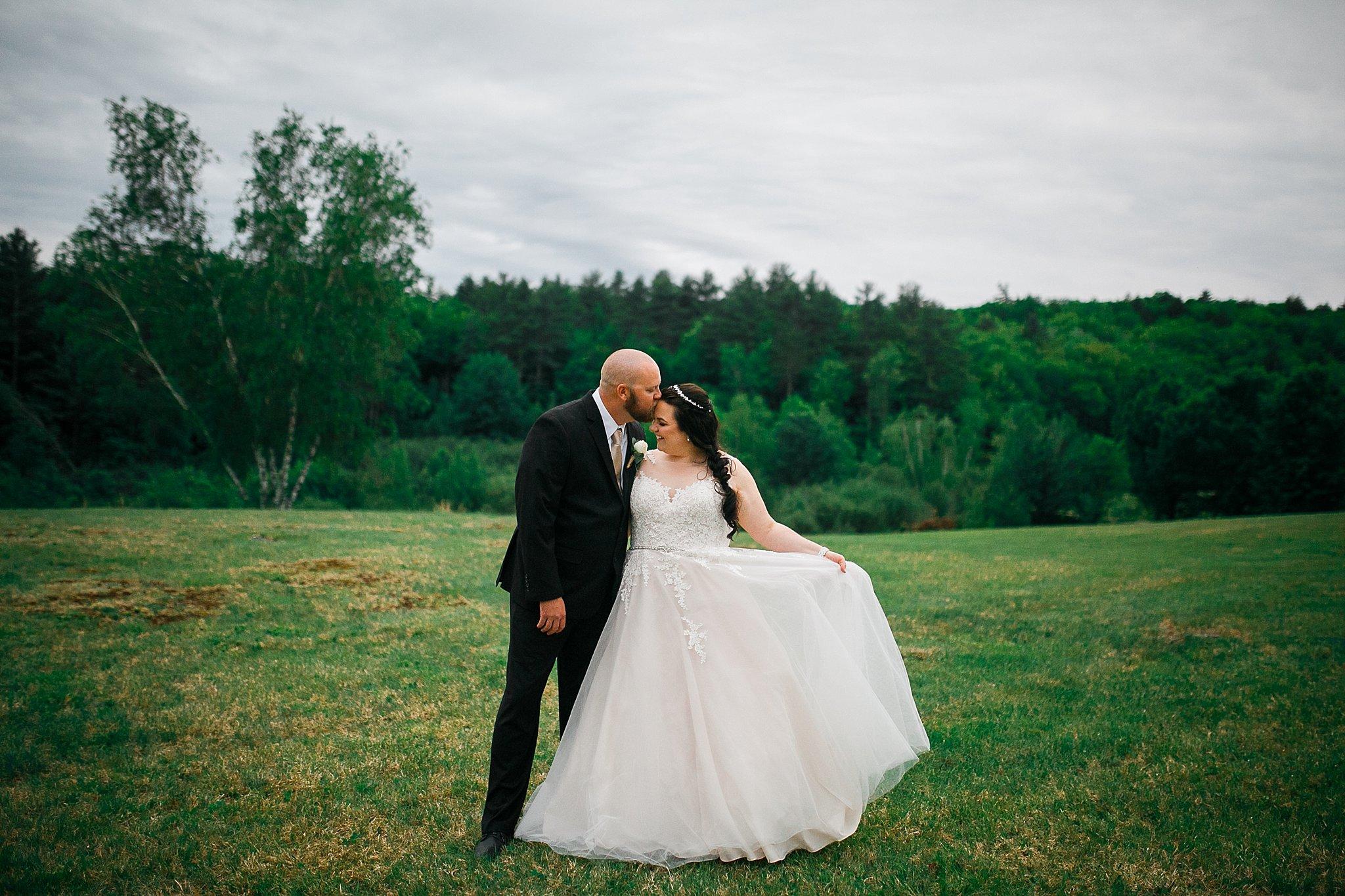 Preserve at Chocorua Tamworth NH Wedding May Wedding New Hampshire Wedding 140.jpg