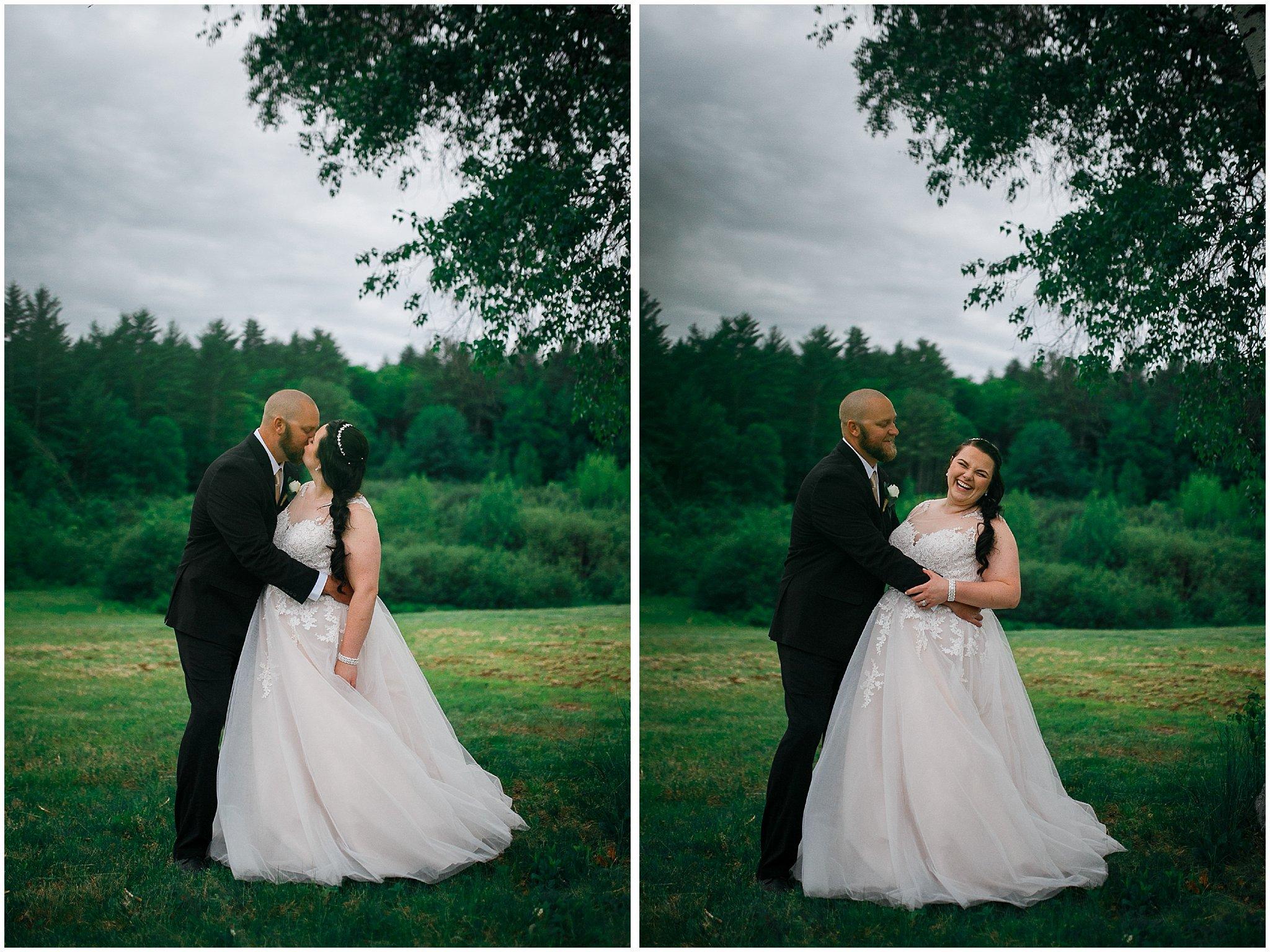 Preserve at Chocorua Tamworth NH Wedding May Wedding New Hampshire Wedding 141.jpg