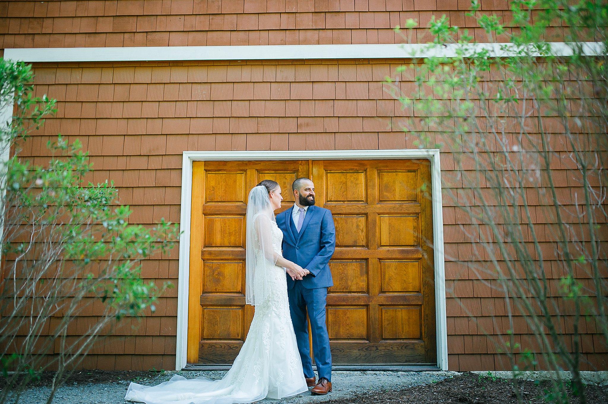Hollow Brook Golf Club Cortlandt Manor NY Wedding Sweet Alice Photography June Wedding28.jpg