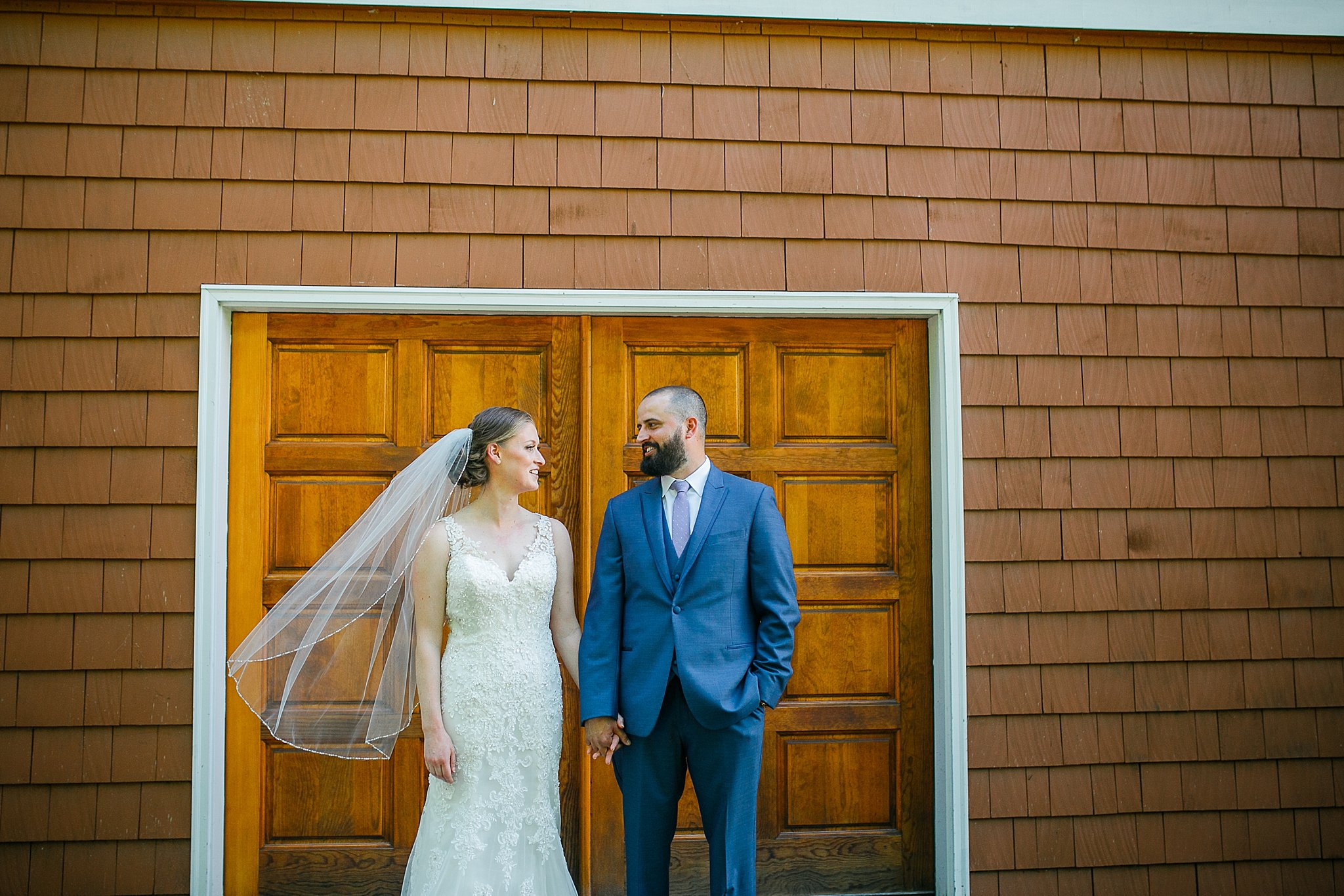 Hollow Brook Golf Club Cortlandt Manor NY Wedding Sweet Alice Photography June Wedding32.jpg