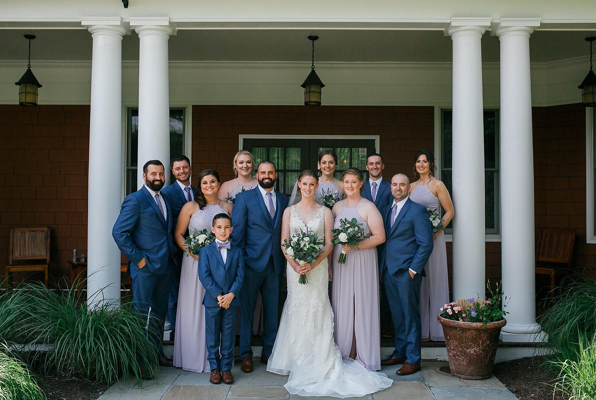 Hollow Brook Golf Club Cortlandt Manor NY Wedding Sweet Alice Photography June Wedding35.jpg