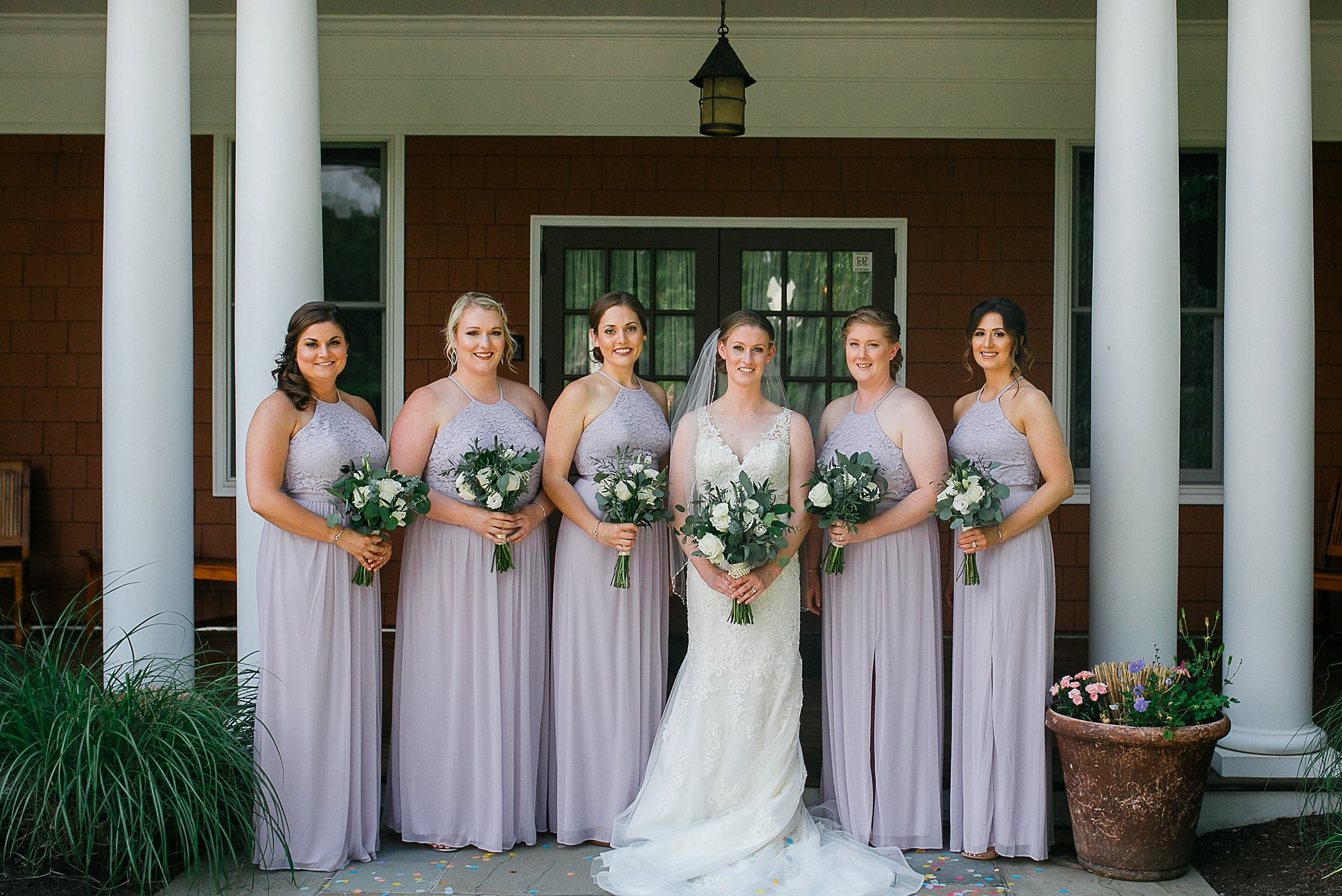 Hollow Brook Golf Club Cortlandt Manor NY Wedding Sweet Alice Photography June Wedding38.jpg