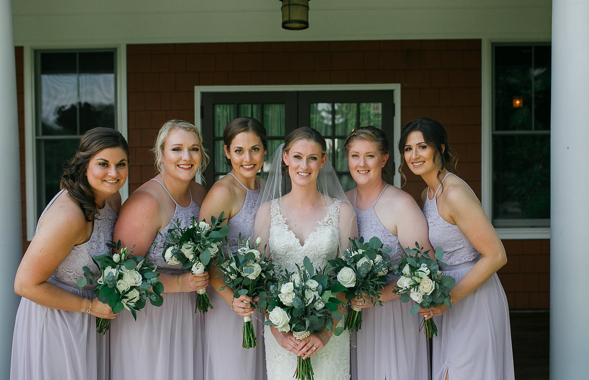 Hollow Brook Golf Club Cortlandt Manor NY Wedding Sweet Alice Photography June Wedding39.jpg