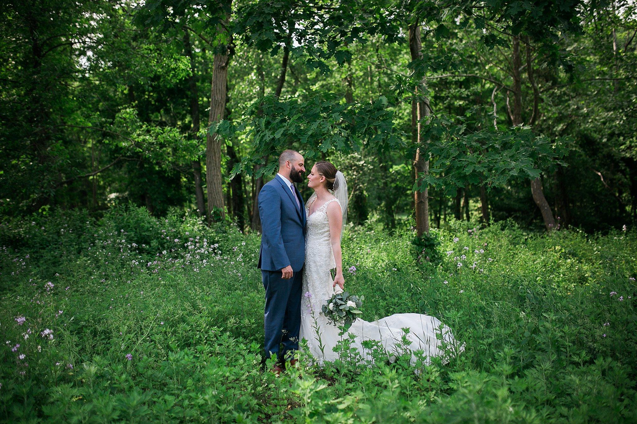 Hollow Brook Golf Club Cortlandt Manor NY Wedding Sweet Alice Photography June Wedding48.jpg