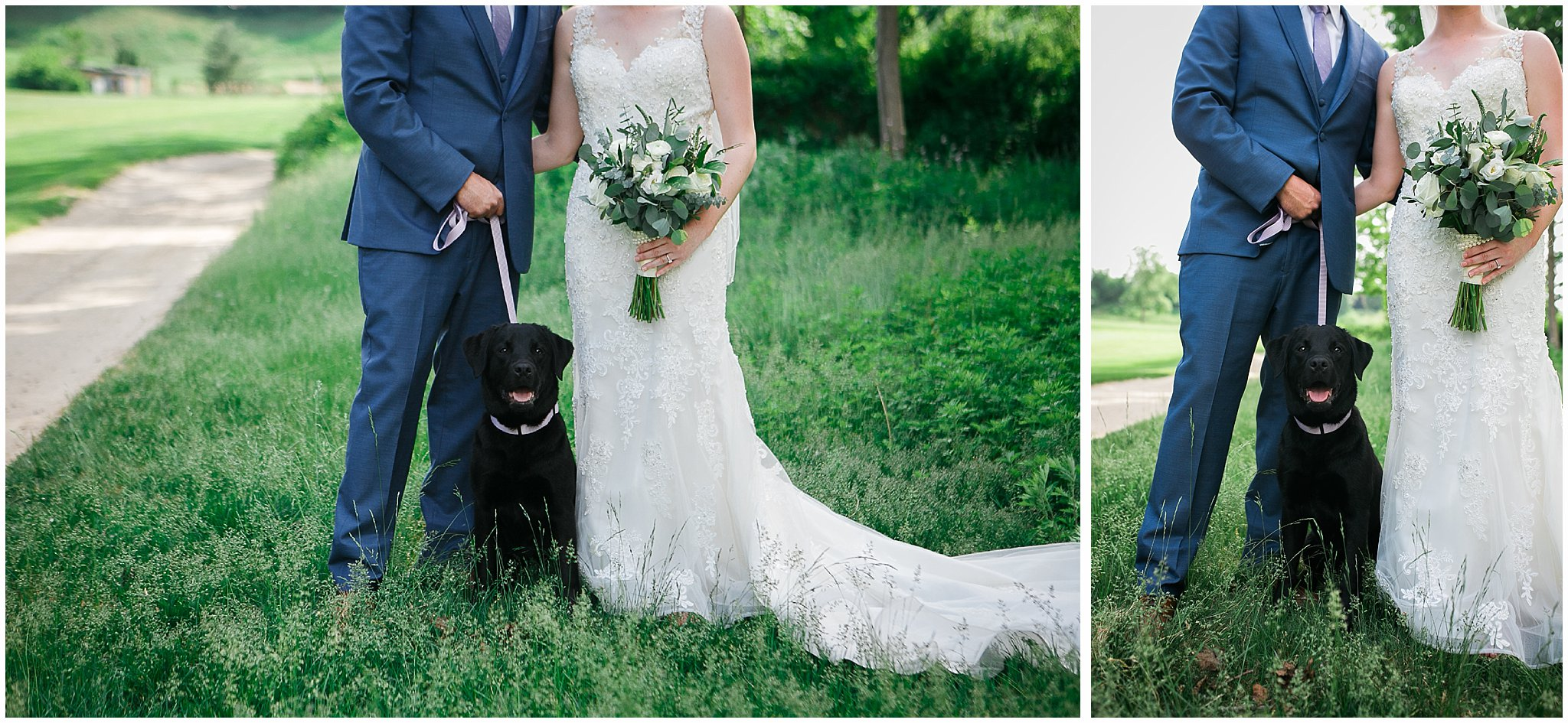 Hollow Brook Golf Club Cortlandt Manor NY Wedding Sweet Alice Photography June Wedding51.jpg