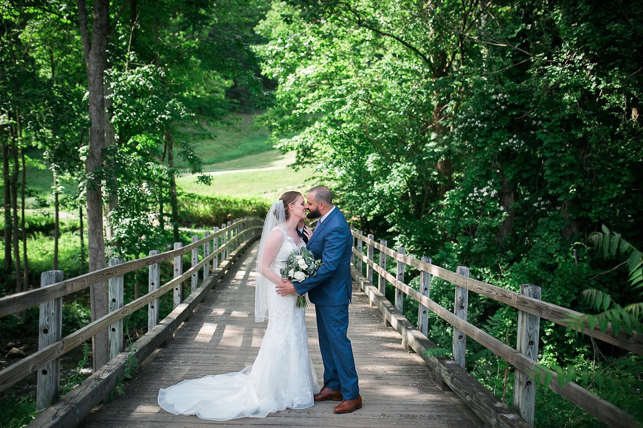 Hollow Brook Golf Club Cortlandt Manor NY Wedding Sweet Alice Photography June Wedding52.jpg