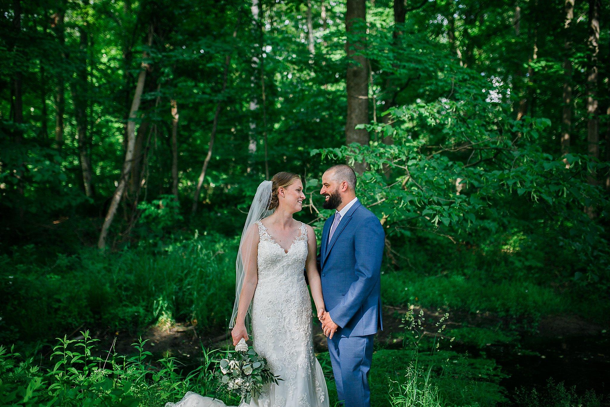 Hollow Brook Golf Club Cortlandt Manor NY Wedding Sweet Alice Photography June Wedding56.jpg