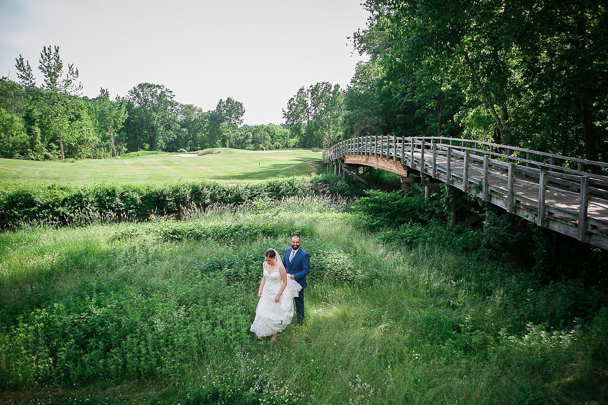 Hollow Brook Golf Club Cortlandt Manor NY Wedding Sweet Alice Photography June Wedding64.jpg