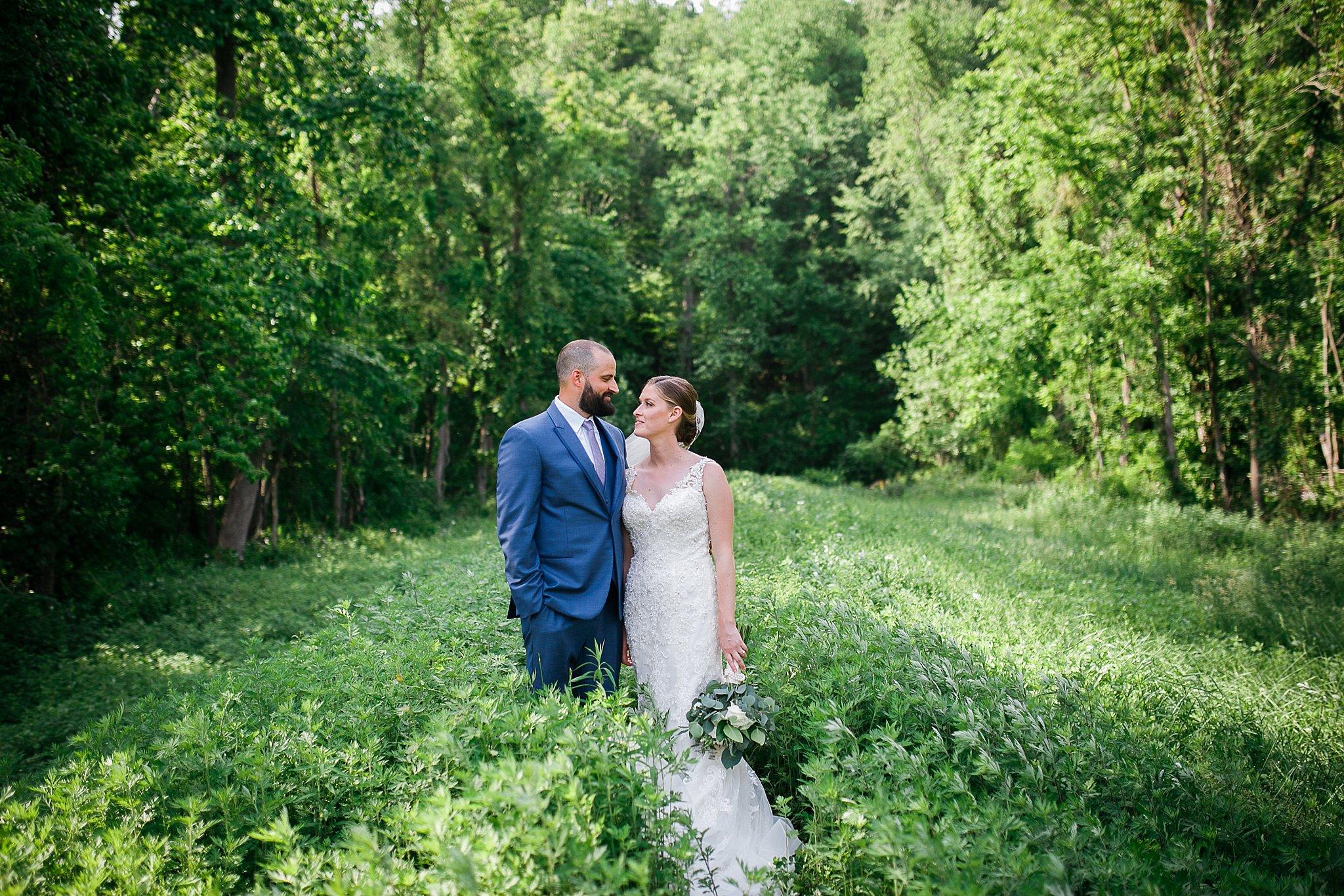 Hollow Brook Golf Club Cortlandt Manor NY Wedding Sweet Alice Photography June Wedding67.jpg