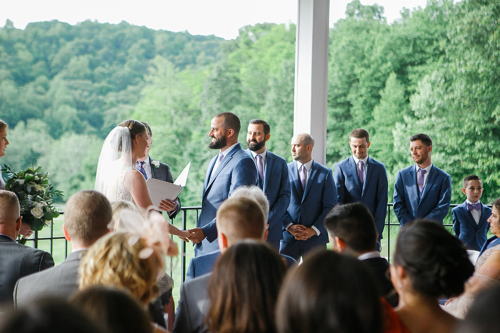 Hollow Brook Golf Club Cortlandt Manor NY Wedding Sweet Alice Photography June Wedding78.jpg