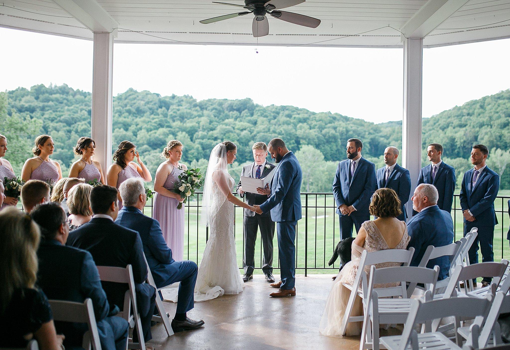 Hollow Brook Golf Club Cortlandt Manor NY Wedding Sweet Alice Photography June Wedding80.jpg