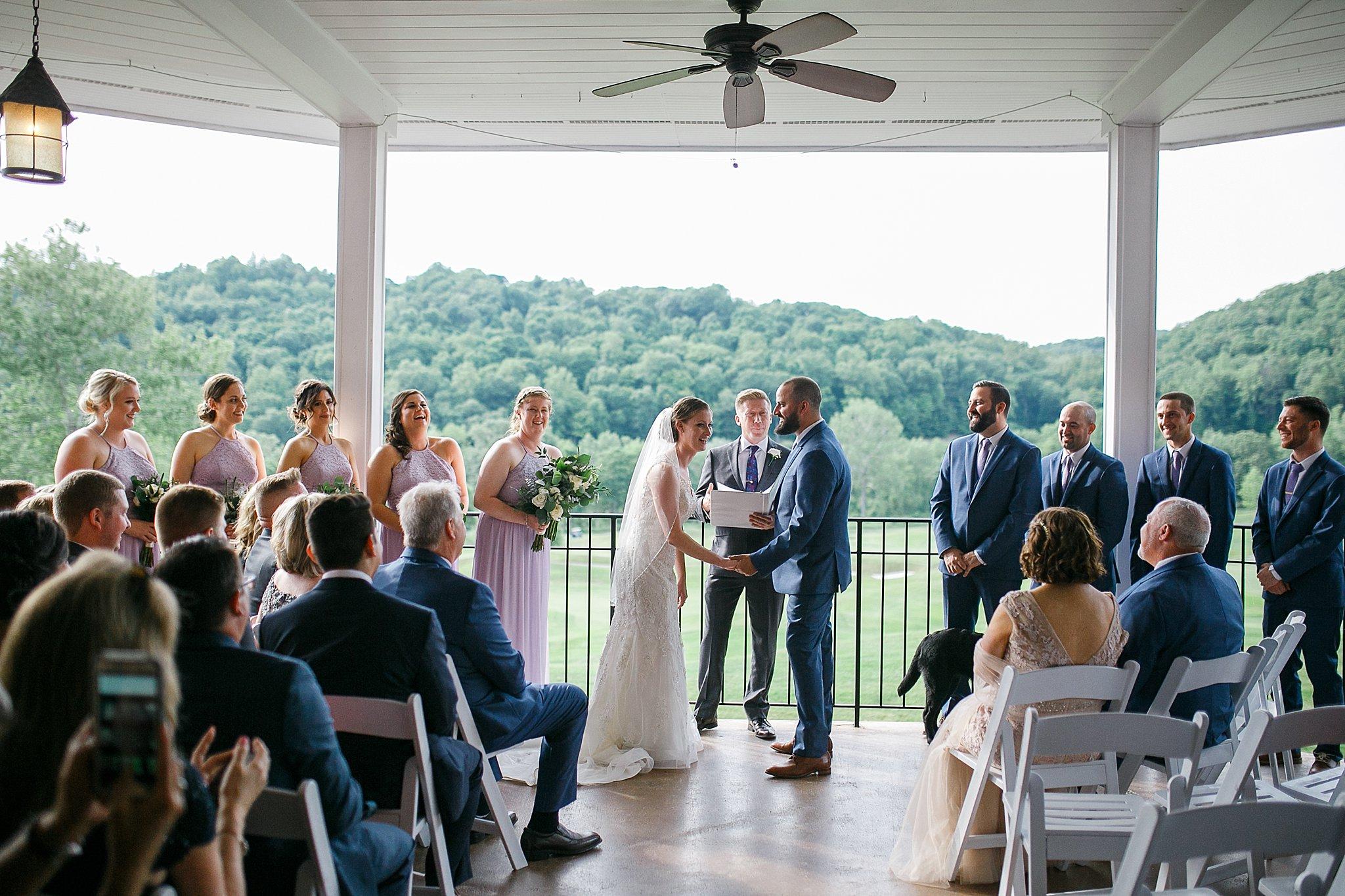 Hollow Brook Golf Club Cortlandt Manor NY Wedding Sweet Alice Photography June Wedding82.jpg