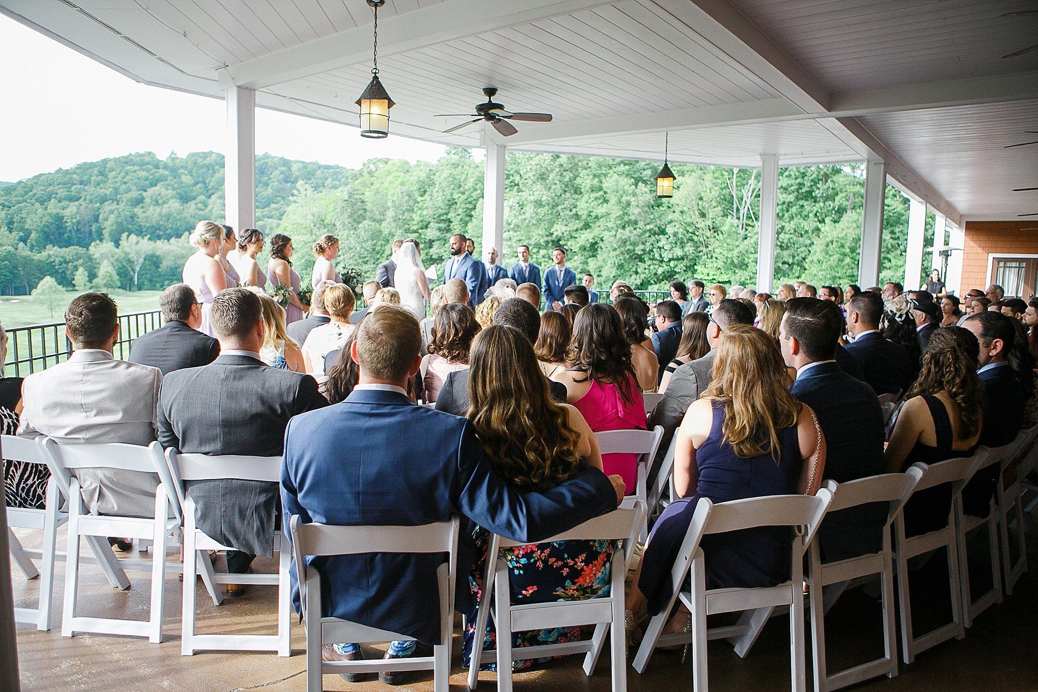 Hollow Brook Golf Club Cortlandt Manor NY Wedding Sweet Alice Photography June Wedding81.jpg